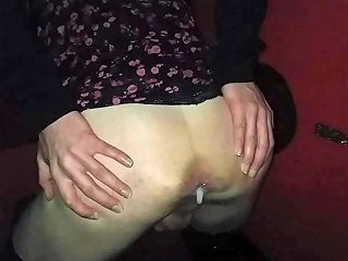 Creampee At Porn Cinema Shemale Online Free Hd Porn 1b