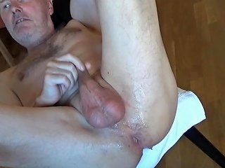 Lady Fuck Ulf Larsen With Strap On Free Porn 33 Xhamster