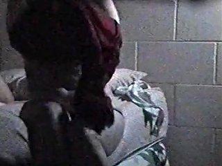 Big Tit Mature Voyeured Free Free Mature Free Porn Video 8b