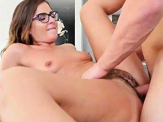 Helena Fucks