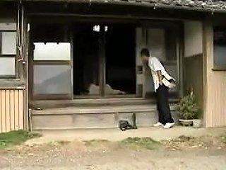 Asian Japanese Mature Wife Masturbation Oral Sex Nuvid