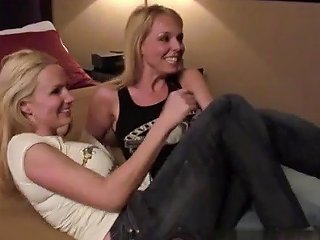 Married Couples Friends Full Swap 16