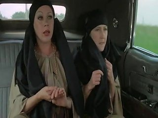 Danish Vintage Movie Free Pornhub Vintage Porn Video 96