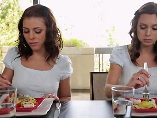 Mother 039 S Secret Twins Part One