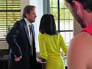 Osa Lovely In Dorm Room Dick Hdzog Free Xxx Hd High Quality Sex Tube