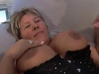 German Kim Van Dyke Casting