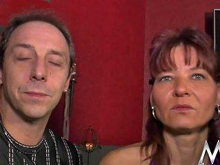Mmv Films Real Amateur German Swingers Sunporno Uncensored