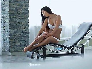 Best Pornstar In Crazy Foot Fetish Romantic Sex Video Hdzog Free Xxx Hd High Quality Sex Tube