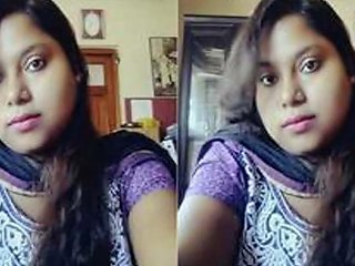 Today Exclusive Horny Kolkata Girl Nude On V New 30 Apr 2021 Sunporno