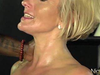Blond Milf Vs Black Big Cock Free Xnxx Milf Hd Porn 09
