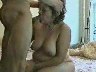 Mature Slut Dont Want Drink My Cum Free Porn 43 Xhamster