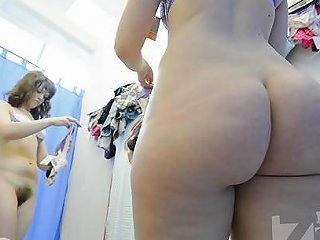 Voyeur Changing Room Free Hidden Zone Hd Porn Video 96