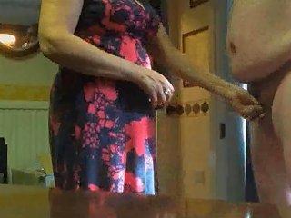 Cfnm Girls Masturbating Amateur Porn Video 35 Xhamster