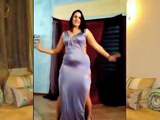 Danc Egypt Egypt Dance Dance Porn Video 70 Xhamster