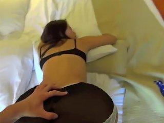 Fucking Maid At Hotel Hdzog Free Xxx Hd High Quality Sex Tube