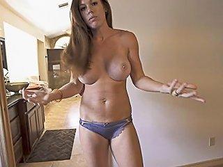 Step Mom Step Son Viagra Mix Up Sex Complete Ivy Secret