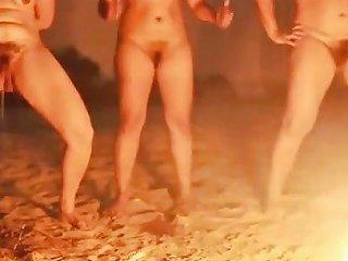 Brazilian Amateurs Piss Competition Free Porn E8 Xhamster