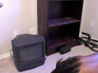Anal Black Grannies Anal Gilf Video Free Porn 35 Xhamster