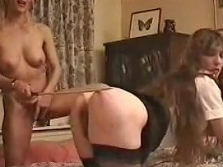Lesbian Caning Free Spanking Porn Video 4d Xhamster