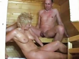 Maturelady In Der Sauna Free Natural Tits Porn Video 77