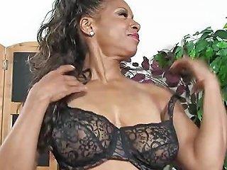 Awesome Mature Ebony Black Hd Porn Video B8 Xhamster
