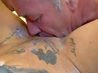 Cum Covered Fucking Compilation 37 Free Porn F4 Xhamster
