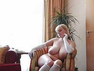 Big Boobs Gloves Free Big Tits Hd Porn Video C1 Xhamster