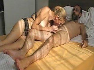 Mature Tres Bandante Free Matured Porn Video 78 Xhamster