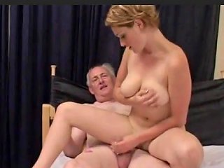 Older Man With Beautifull Teen Free Interview Porn Video C0