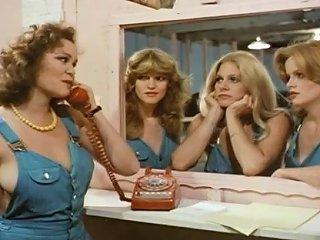 Garage Girls 1981 Porn For Women Porn Video 17 Xhamster