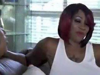 Black Lesbians Big Phat Asses Huge Strapon Free Porn D3