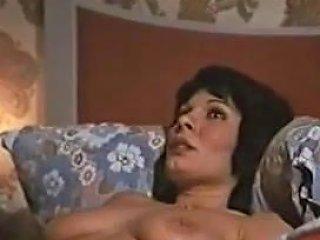 Zaira Zoccheddu Nude Scenes And Handjob Porn 00 Xhamster