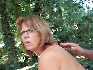 Helene Nude In The Garden Free In The Garden Porn Video 95