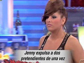 Jenny La Golfa Free Voyeur Porn Video Cd Xhamster