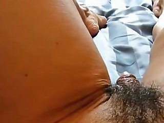 Huge Clitoris Hairy Pussy Orgasm Free Hd Porn 03 Xhamster