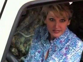 Fantastic Wife Blowjob Having Fun With Kendra I Met Via Fuckdatez Com