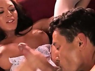 Pegging Bisexual Cuckold And Shemale Comp Free Porn Bd