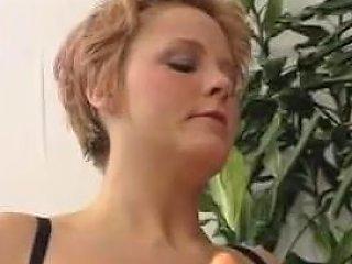 Danish Gigants 2 Free Gigantic Porn Video B2 Xhamster