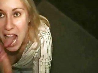 Milf Head 35 In The Elevator Free Big Tits Porn Video F4