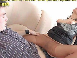 Slideshow With Finnish Captions Mom Helena 3 Free Porn 6c
