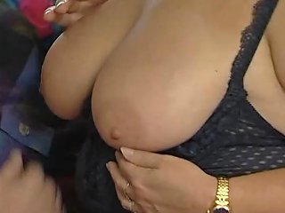Nice Belly On This Plump Mature Woman Porn 49 Xhamster