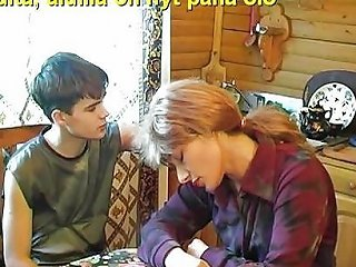 Slideshow With Finnish Captions Mom Elisabeth 1 Hd Porn 99