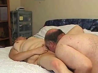Mature Amateur Creampie Free Amateur Mature Creampie Porn Video
