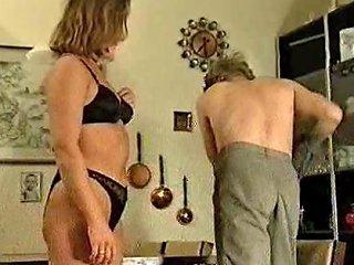 Dansk Private Sex Film 7 Free Girls Masturbating Porn Video
