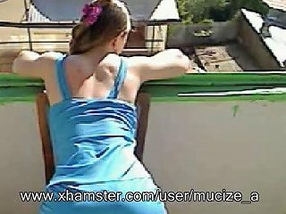 Show In The Farm Free Webcam Porn Video A1 Xhamster