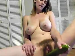 Insatiable Hairy Hole Free Big Tits Porn 69 Xhamster