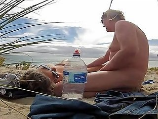 First Time Touching Australian Hd Porn Video F7 Xhamster