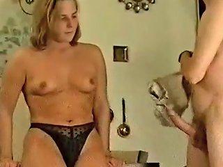 Danish Free Amateur Hardcore Porn Video 07 Xhamster