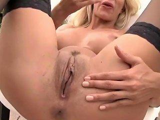 Nice Fake Mother Puma Swede Take Cock Hot Teen Bud Porn Video 061