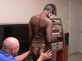Love Those Anal Ebony Housewives Free Hd Porn Ac Xhamster